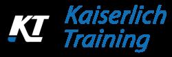 Kaiserlich Training Tobias Wilhelm